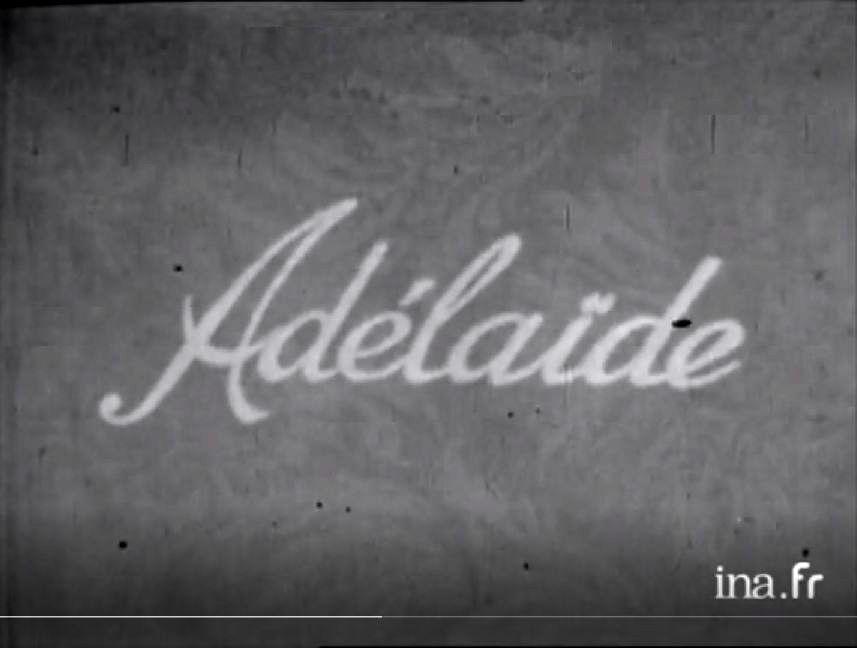 giani esposito-adelaide-1