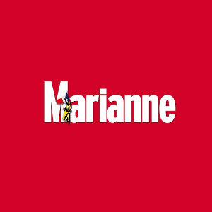 Article de Marianne sur le livre de Giani Esposito Amoureux et savants, dites, qu'est ce que l'homme.