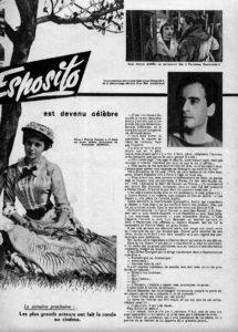 Le film complet n°578 de 1956